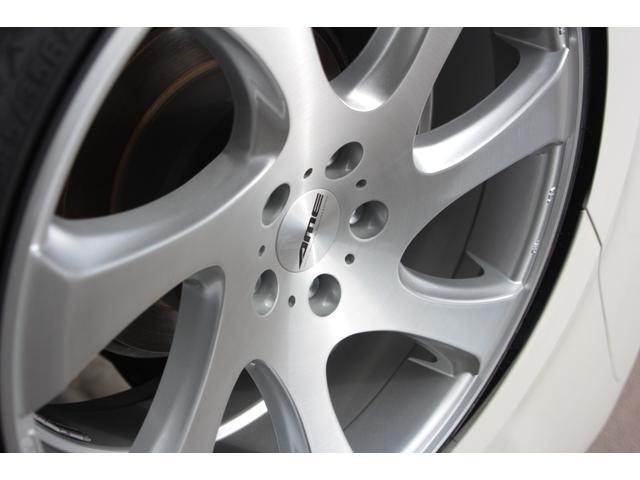 アスリートS ブラックスタイル 新品AMEシャレン20インチアルミ 新品フルタップ車高調 レーダークルーズ クリアランスソナー プリクラッシュセーフティー フルセグ地デジ ETC2.0 スーパーキャットレーダー 専用内装 専用アルミ(25枚目)