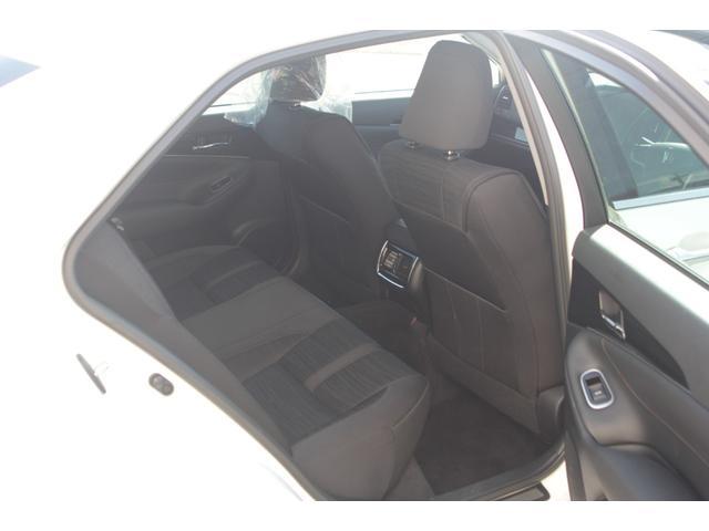 アスリートS ブラックスタイル 新品AMEシャレン20インチアルミ 新品フルタップ車高調 レーダークルーズ クリアランスソナー プリクラッシュセーフティー フルセグ地デジ ETC2.0 スーパーキャットレーダー 専用内装 専用アルミ(28枚目)