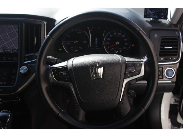 アスリートS ブラックスタイル 新品AMEシャレン20インチアルミ 新品フルタップ車高調 レーダークルーズ クリアランスソナー プリクラッシュセーフティー フルセグ地デジ ETC2.0 スーパーキャットレーダー 専用内装 専用アルミ(36枚目)