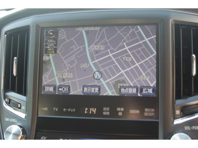 アスリートS ブラックスタイル 新品AMEシャレン20インチアルミ 新品フルタップ車高調 レーダークルーズ クリアランスソナー プリクラッシュセーフティー フルセグ地デジ ETC2.0 スーパーキャットレーダー 専用内装 専用アルミ(43枚目)