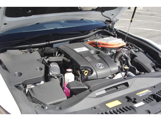 アスリートS ブラックスタイル 新品AMEシャレン20インチアルミ 新品フルタップ車高調 レーダークルーズ クリアランスソナー プリクラッシュセーフティー フルセグ地デジ ETC2.0 スーパーキャットレーダー 専用内装 専用アルミ(59枚目)
