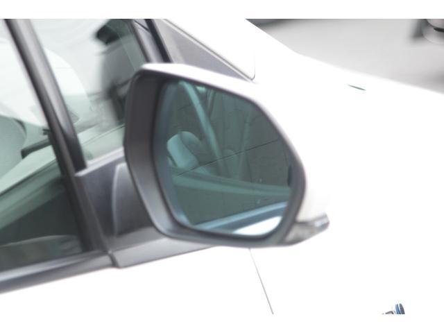 S ブラックパールフロントバンパー サイドリアモデリスタ シュバートSC4 19AW ガナドールマフラー アルパイン9インチナビ クスコ車高調e-COM付き 純正オプションフットランプ&ラゲッジランプ(32枚目)