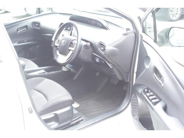 S ブラックパールフロントバンパー サイドリアモデリスタ シュバートSC4 19AW ガナドールマフラー アルパイン9インチナビ クスコ車高調e-COM付き 純正オプションフットランプ&ラゲッジランプ(43枚目)