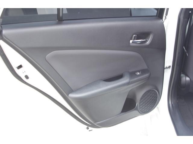 S ブラックパールフロントバンパー サイドリアモデリスタ シュバートSC4 19AW ガナドールマフラー アルパイン9インチナビ クスコ車高調e-COM付き 純正オプションフットランプ&ラゲッジランプ(48枚目)