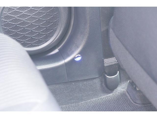 S ブラックパールフロントバンパー サイドリアモデリスタ シュバートSC4 19AW ガナドールマフラー アルパイン9インチナビ クスコ車高調e-COM付き 純正オプションフットランプ&ラゲッジランプ(52枚目)