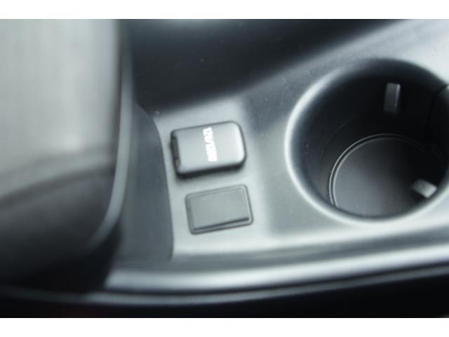 S ブラックパールフロントバンパー サイドリアモデリスタ シュバートSC4 19AW ガナドールマフラー アルパイン9インチナビ クスコ車高調e-COM付き 純正オプションフットランプ&ラゲッジランプ(57枚目)