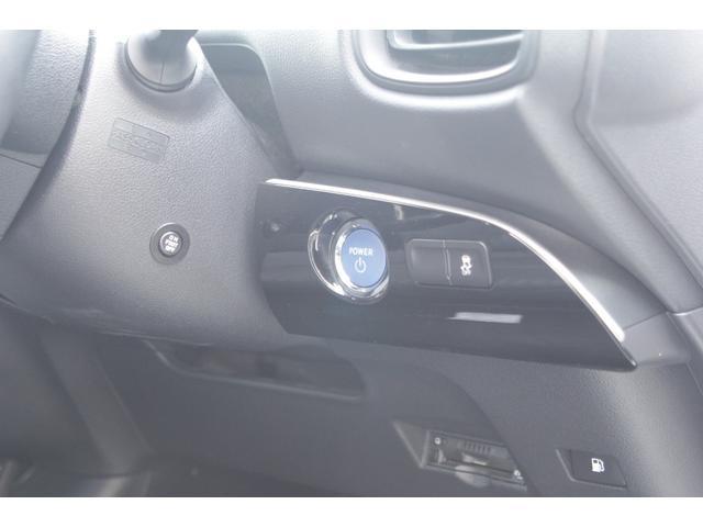 S ブラックパールフロントバンパー サイドリアモデリスタ シュバートSC4 19AW ガナドールマフラー アルパイン9インチナビ クスコ車高調e-COM付き 純正オプションフットランプ&ラゲッジランプ(60枚目)
