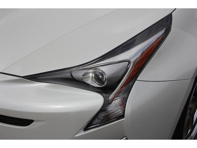 S WALDエアロパーツ WALDリアスポイラー WORKエモーションCR2P18インチ フルタップ式車高調 アルパインX9V大型ナビ ETC 社外コンビハンドル ドラレコ 革調シートカバー フロアマット(18枚目)