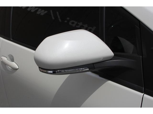 S WALDエアロパーツ WALDリアスポイラー WORKエモーションCR2P18インチ フルタップ式車高調 アルパインX9V大型ナビ ETC 社外コンビハンドル ドラレコ 革調シートカバー フロアマット(28枚目)