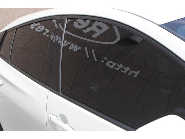 S WALDエアロパーツ WALDリアスポイラー WORKエモーションCR2P18インチ フルタップ式車高調 アルパインX9V大型ナビ ETC 社外コンビハンドル ドラレコ 革調シートカバー フロアマット(29枚目)