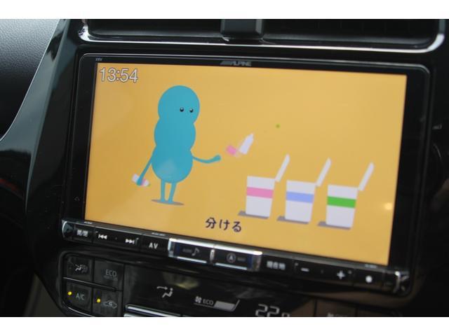 S WALDエアロパーツ WALDリアスポイラー WORKエモーションCR2P18インチ フルタップ式車高調 アルパインX9V大型ナビ ETC 社外コンビハンドル ドラレコ 革調シートカバー フロアマット(53枚目)