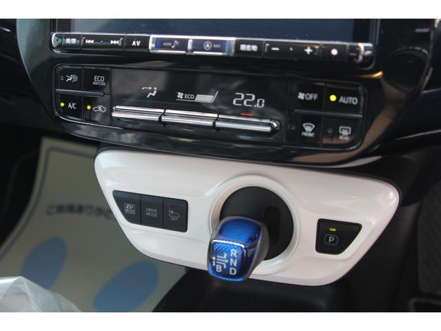 S WALDエアロパーツ WALDリアスポイラー WORKエモーションCR2P18インチ フルタップ式車高調 アルパインX9V大型ナビ ETC 社外コンビハンドル ドラレコ 革調シートカバー フロアマット(54枚目)