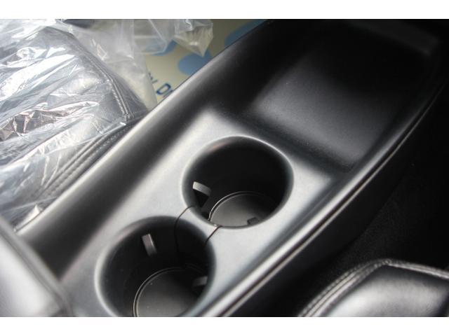 S WALDエアロパーツ WALDリアスポイラー WORKエモーションCR2P18インチ フルタップ式車高調 アルパインX9V大型ナビ ETC 社外コンビハンドル ドラレコ 革調シートカバー フロアマット(55枚目)