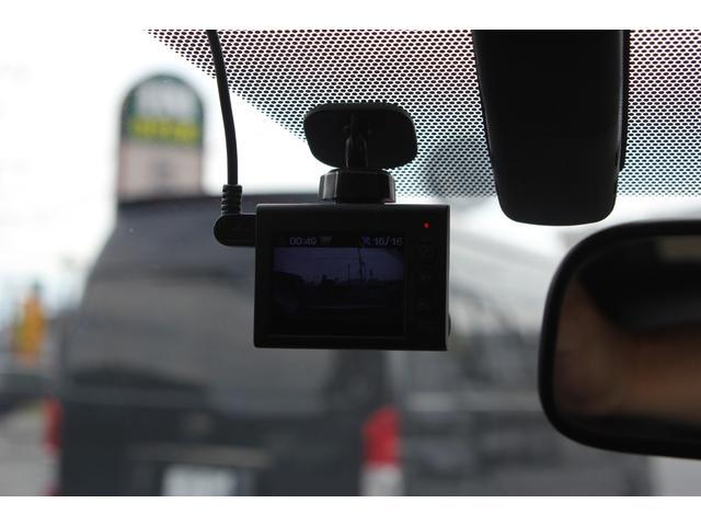 S WALDエアロパーツ WALDリアスポイラー WORKエモーションCR2P18インチ フルタップ式車高調 アルパインX9V大型ナビ ETC 社外コンビハンドル ドラレコ 革調シートカバー フロアマット(56枚目)