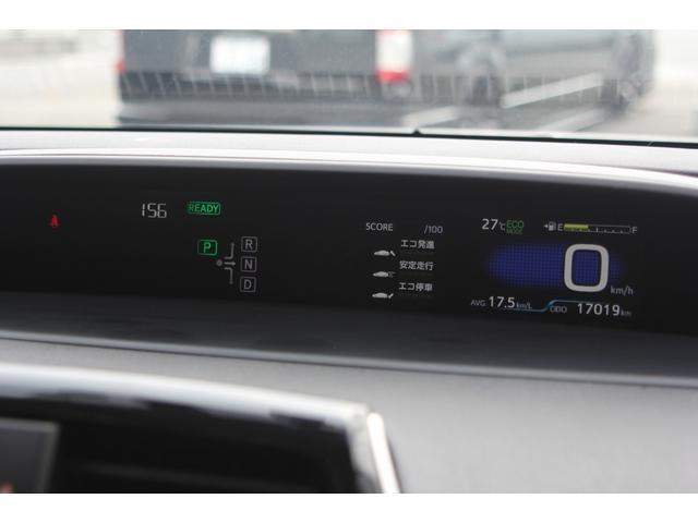 S WALDエアロパーツ WALDリアスポイラー WORKエモーションCR2P18インチ フルタップ式車高調 アルパインX9V大型ナビ ETC 社外コンビハンドル ドラレコ 革調シートカバー フロアマット(57枚目)