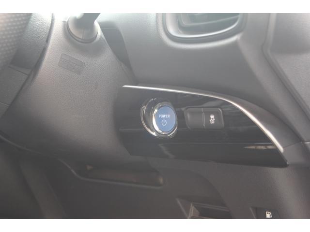 S WALDエアロパーツ WALDリアスポイラー WORKエモーションCR2P18インチ フルタップ式車高調 アルパインX9V大型ナビ ETC 社外コンビハンドル ドラレコ 革調シートカバー フロアマット(58枚目)