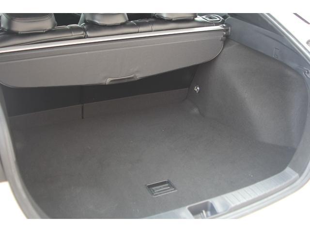 S WALDエアロパーツ WALDリアスポイラー WORKエモーションCR2P18インチ フルタップ式車高調 アルパインX9V大型ナビ ETC 社外コンビハンドル ドラレコ 革調シートカバー フロアマット(60枚目)
