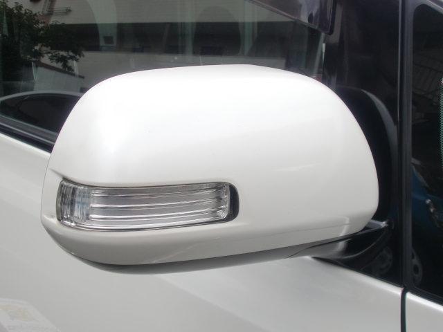 「トヨタ」「アルファード」「ミニバン・ワンボックス」「静岡県」の中古車39