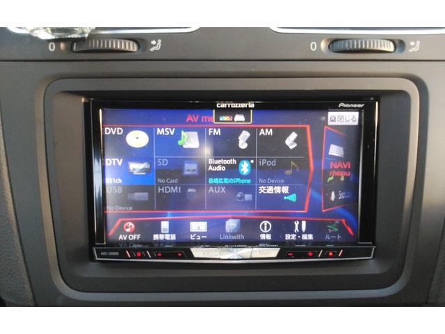 R 4WD HDDサイバーナビTV 19AW RAYS(11枚目)
