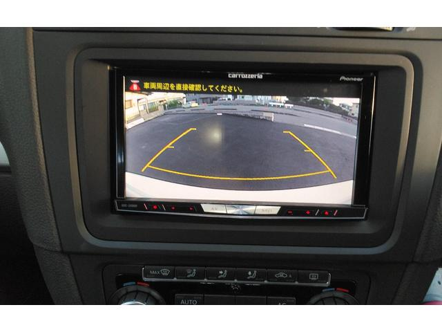 R 4WD HDDサイバーナビTV 19AW RAYS(12枚目)