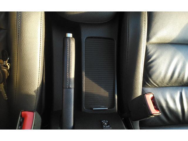 R 4WD HDDサイバーナビTV 19AW RAYS(13枚目)