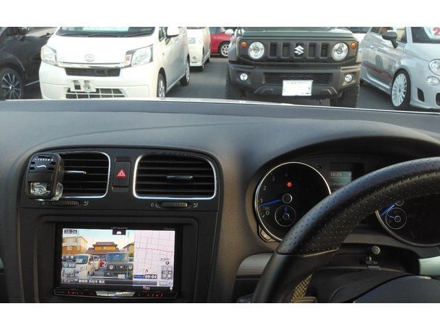R 4WD HDDサイバーナビTV 19AW RAYS(17枚目)