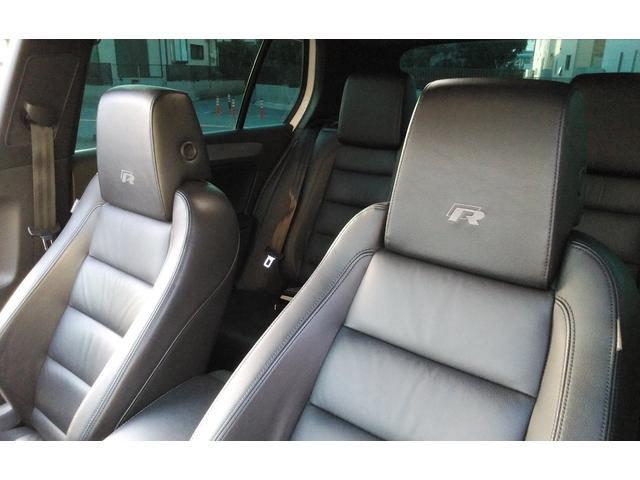 R 4WD HDDサイバーナビTV 19AW RAYS(18枚目)