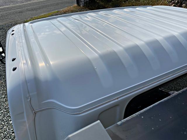ワイドキャブ超ロング全低床 積載車 NEO5 2.85t(12枚目)