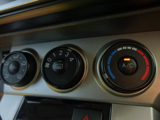 トヨタ カローラルミオン 1.5X バックカメラ ETC キーレス 純正ナビ