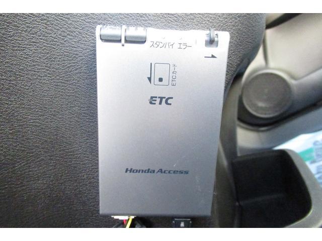 ホンダ ストリーム RSZ HID ETC 3列シート キーレス