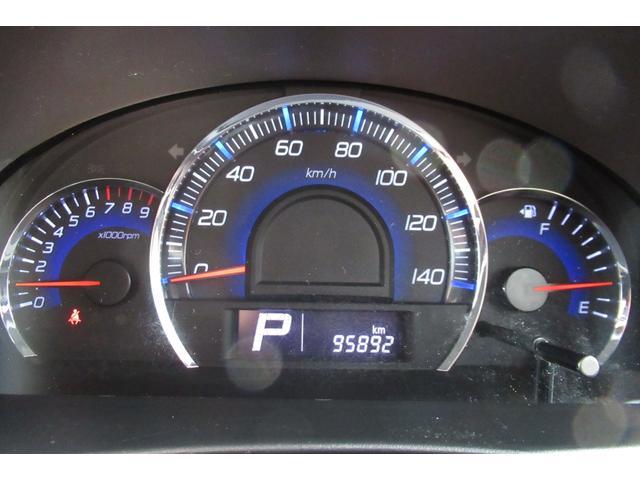 スズキ ワゴンRスティングレー X ワンオーナー スマートキー HID タイミングチェーン