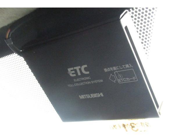 R ターボ タイミングチェーン スマートキー ETC(20枚目)