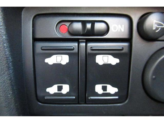 ★電動スライドドア付きなのでドアノブを引くだけで自動で開け閉めができる上、狭い駐車場等の乗り降りもスムーズにできます★