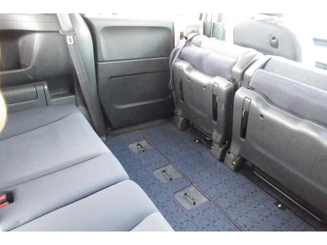 ★気になるシートの汚れ、シミ、切れ等もなくとても綺麗な状態です★