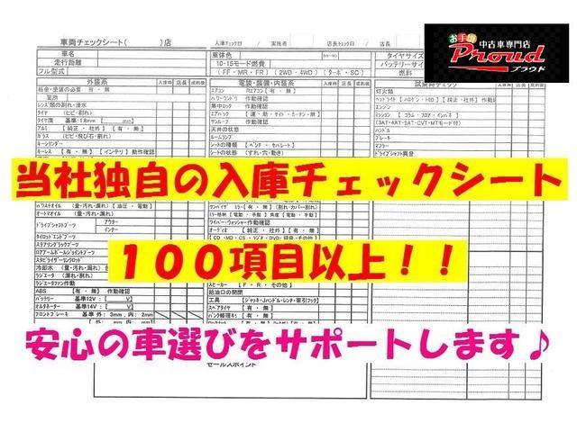 130G プラス ETCインテリキー メモリーナビ フルセグ(5枚目)