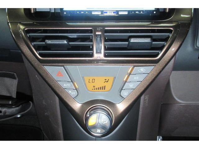 ★エアコン等の機関も点検を行い動作確認済みなので快適なドライブができます★