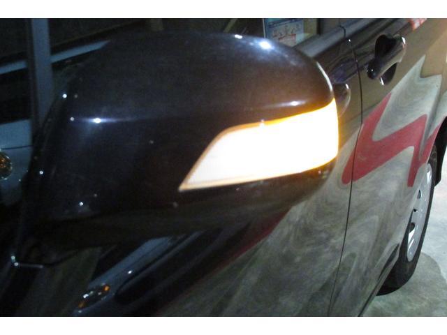 「ホンダ」「フリード」「ミニバン・ワンボックス」「静岡県」の中古車10