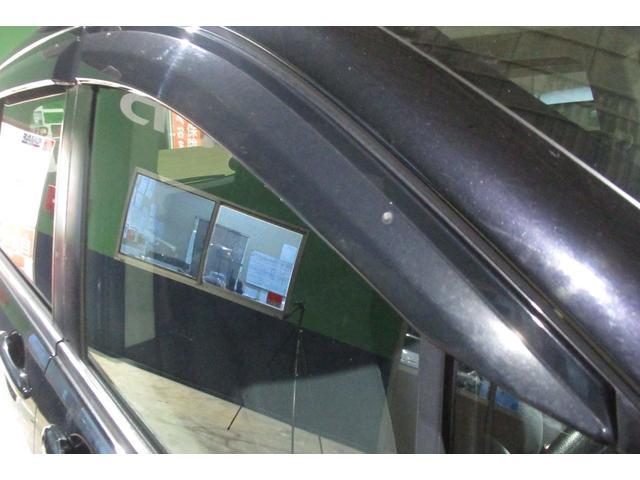 「ホンダ」「フリード」「ミニバン・ワンボックス」「静岡県」の中古車11