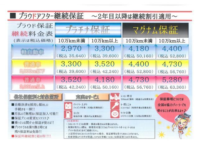 カスタムX ETC 電格ミラー 純AW 左スラ ベンチシート(33枚目)