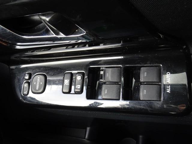 Si G'sバージョンEDGE 8人乗り 両スラ左Pスラ 純正SDナビ フルセグ DVD 走行中視聴可 CD録再 ETC HID オートライト スマートキー 電格ミラー オートAC Rエアコン パドルシフト Pスタート Pガラス(31枚目)
