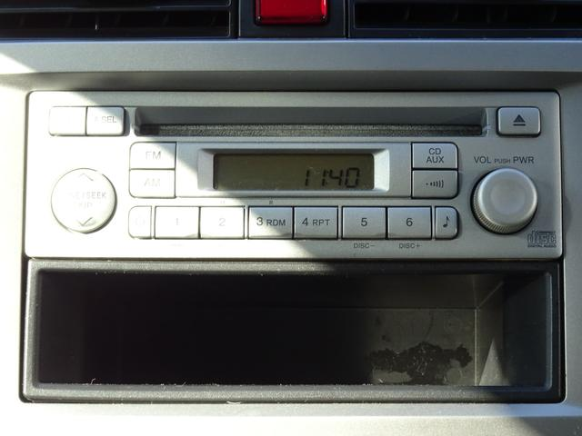 CD キーレスキー 電格ミラー オートAC ベンチシート アームレスト パワステ ABS(19枚目)