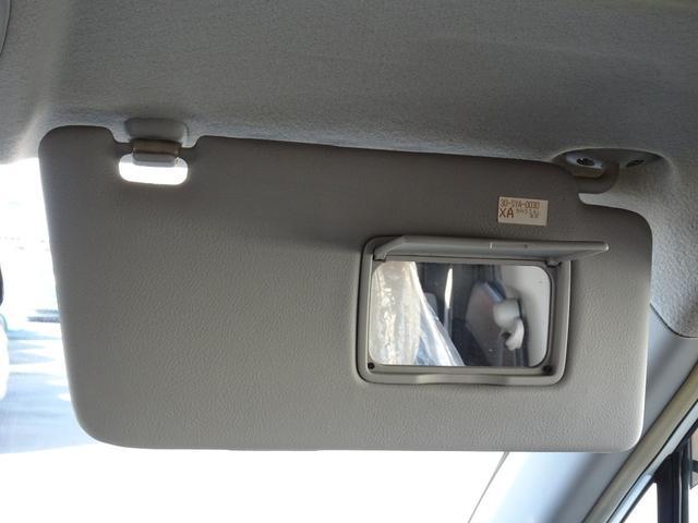 CD キーレスキー 電格ミラー オートAC ベンチシート アームレスト パワステ ABS(23枚目)