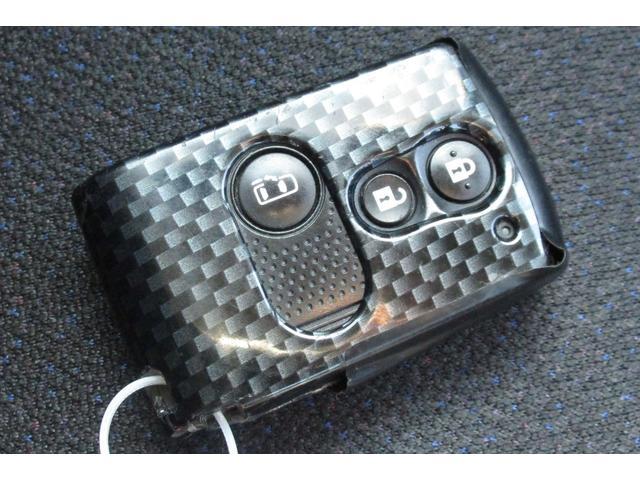 カスタムX SA 両側スライドドア左側パワースライドドア ミラクルオープンドア 社外SDナビ バックカメラ フルセグ DVD 走行中視聴可 CD録再 LED アイドリングストップ プッシュボタンスタート スマートキー(27枚目)