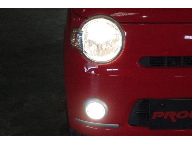 ココアプラスG 社外CD ルームミラー内バックカメラ ETC スマートキー 電格ミラー オートエアコン フォグランプ アンサーバック ベンチシート プライバシーガラス パワーステアリング ABS 車検令和4年2月まで(7枚目)
