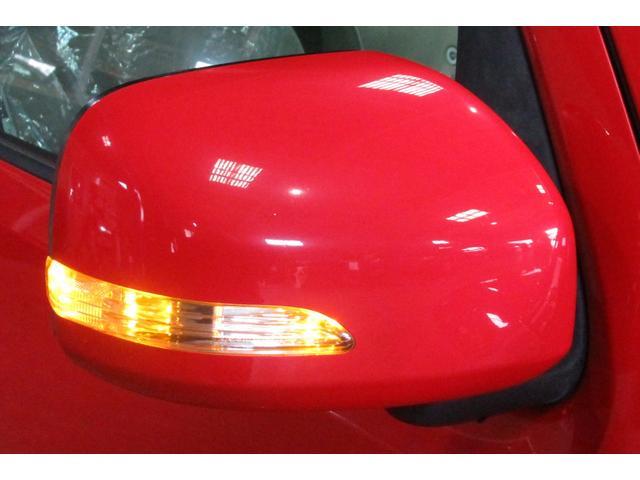 ココアプラスG 社外CD ルームミラー内バックカメラ ETC スマートキー 電格ミラー オートエアコン フォグランプ アンサーバック ベンチシート プライバシーガラス パワーステアリング ABS 車検令和4年2月まで(9枚目)