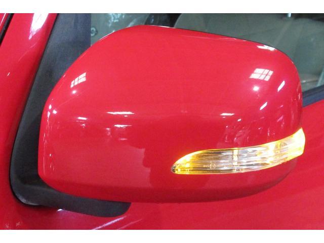 ココアプラスG 社外CD ルームミラー内バックカメラ ETC スマートキー 電格ミラー オートエアコン フォグランプ アンサーバック ベンチシート プライバシーガラス パワーステアリング ABS 車検令和4年2月まで(10枚目)