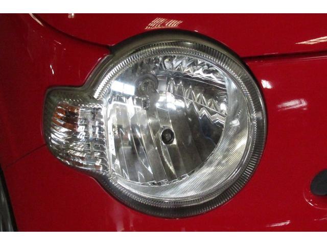 ココアプラスG 社外CD ルームミラー内バックカメラ ETC スマートキー 電格ミラー オートエアコン フォグランプ アンサーバック ベンチシート プライバシーガラス パワーステアリング ABS 車検令和4年2月まで(11枚目)