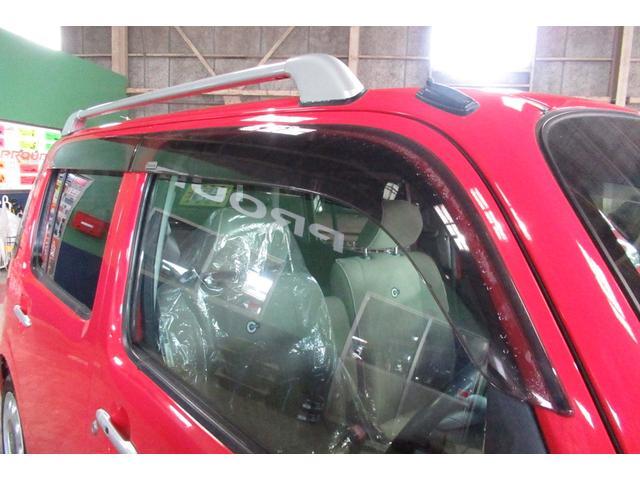 ココアプラスG 社外CD ルームミラー内バックカメラ ETC スマートキー 電格ミラー オートエアコン フォグランプ アンサーバック ベンチシート プライバシーガラス パワーステアリング ABS 車検令和4年2月まで(13枚目)