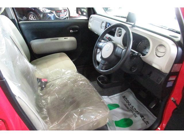 ココアプラスG 社外CD ルームミラー内バックカメラ ETC スマートキー 電格ミラー オートエアコン フォグランプ アンサーバック ベンチシート プライバシーガラス パワーステアリング ABS 車検令和4年2月まで(16枚目)