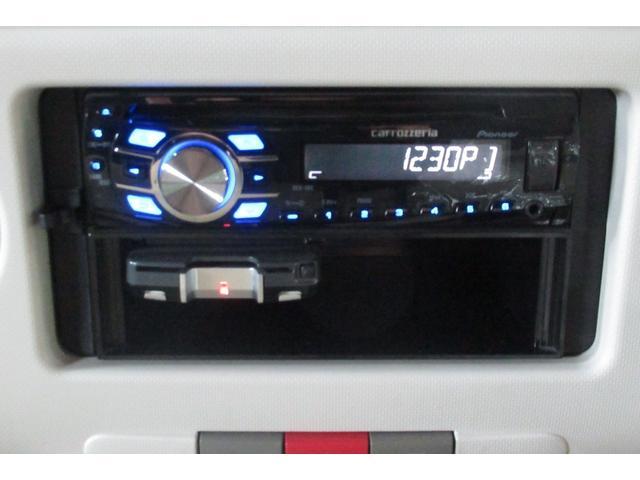 ココアプラスG 社外CD ルームミラー内バックカメラ ETC スマートキー 電格ミラー オートエアコン フォグランプ アンサーバック ベンチシート プライバシーガラス パワーステアリング ABS 車検令和4年2月まで(23枚目)